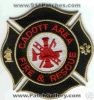 Cadott_Area_Fire_And_Rescue_Patch_Wisconsin_Patches_WIF.JPG