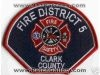 Clark_County_Fire_District_5_Patch_Washington_Patches_WAF.jpg