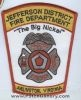 Jefferson_District_Fire_Department_Patch_Virginia_Patches_VAFr.jpg
