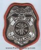 Port_of_Portland_Fire_Department_FireFighter_Patch_Oregon_Patches_ORFr.jpg