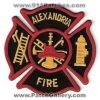 Alexandria_Fire_Patch_Minnesota_Patches_MNF.jpg