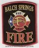 Balch_Springs_Fire_Patch_Texas_Patches_TXF.jpg