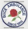 Buck_Ambulance_Patch_Oregon_Patches_ORE.jpg