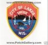 Chetek_Lakes_Volunteer_Fire_Dept_Patch_Wisconsin_Patches_WIF.jpg