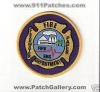 Clearwater_Paper_Fire_Department_Patch_Idaho_Patches_IDF.jpg
