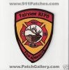 Fairview_Rural_Fire_Protection_District_Patch_Oregon_Patches_ORF.jpg