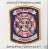 Fort_Scott_Fire_Dept_Patch_Kansas_Patches_KSF.jpg