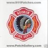 Keokuk_Fire_Dept_Patch_Iowa_Patches_IAF.jpg