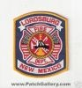 Lordsburg_Fire_Dept_Patch_New_Mexico_Patches_NMF.JPG