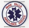 Park_Falls_Ambulance_Service_EMS_Patch_Wisconsin_Patches_WIE.jpg
