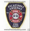 Picatinny_Arsenal_Fire_Rescue_Dept_Patch_New_Jersey_Patches_NJF.jpg