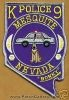 Mesquite_Police_K9_Patch_Nevada_Patches_NVP.JPG