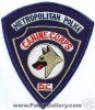 Metropolitan_Police_Canine_Corps_Patch_Washington_DC_Patches_DCP.JPG