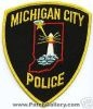 Michigan_City_Police_Patch_Indiana_Patches_INP.JPG