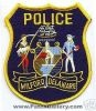 Milford_Police_Patch_Delaware_Patches_DEP.JPG