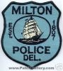 Milton_Police_Patch_Delaware_Patches_DEP.JPG