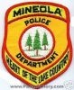 Mineola_Police_Department_Patch_Texas_Patches_TXP.JPG