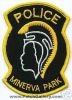 Minerva_Park_Police_Patch_Ohio_Patches_OHP.JPG
