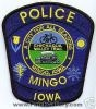 Mingo_Police_Patch_Iowa_Patches_IAP.JPG