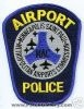 Minneapolis_Saint_Paul_Airport_Police_Patch_v2_Minnesota_Patches_MNP.JPG