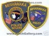 Mishawaka_Police_Patch_Indiana_Patches_INP.JPG