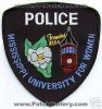 Mississippi_University_for_Women_Police_Patch_Mississippi_Patches_MSP.JPG