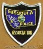 Missoula_Police_Association_Patch_Montana_Patches_MTP.JPG