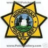 Monongah_Police_Dept_Patch_West_Virginia_Patches_WVP.JPG