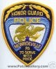 Monroeville_Police_Honor_Guard_Patch_Pennsylvania_Patches_PAP.JPG