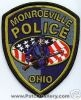 Monroeville_Police_Patch_Ohio_Patches_OHP.JPG