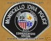 Monticello_Police_Communications_Officer_Patch_Iowa_Patches_IAP.JPG