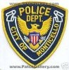 Monticello_Police_Dept_Patch_Florida_Patches_FLP.JPG
