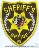 Montour_County_Sheriffs_Office_K9_Patch_Pennsylvania_Patches_PAS.JPG