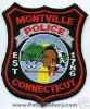 Montville_Police_Patch_Connecticut_Patches_CTP.JPG