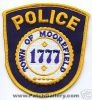 Moorefield_Police_Patch_West_Virginia_Patches_WVP.JPG