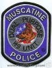 Muscatine_Police_Dual_Purpose_K9_Unit_Patch_Iowa_Patches_IAP.JPG