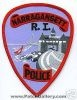 Narragansett_Police_Patch_Rhode_Island_Patches_RIP.JPG