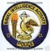 Naval_Intelligence_Activity_Police_Patch_Washington_DC_Patches_DCP.JPG