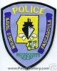 Naval_Station_Pascagoula_Police_Patch_Mississippi_Patches_MSP.JPG