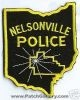 Nelsonville_Police_Patch_Ohio_Patches_OHP.JPG