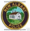 New_Albany_Police_Patch_Ohio_Patches_OHP.JPG