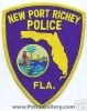 New_Port_Richey_Police_Patch_Florida_Patches_FLP.JPG