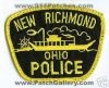 New_Richmond_Police_Patch_Ohio_Patches_OHP.JPG