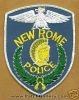 New_Rome_Police_Patch_v2_Ohio_Patches_OHP.JPG