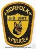 Norfolk_Police_K9_Unit_Patch_Virginia_Patches_VAP.JPG