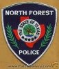 North_Forest_Police_Patch_Texas_Patches_TXP.JPG