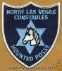 North_Las_Vegas_Constables_Mounted_Posse_Patch_Nevada_Patches_NVP.JPG
