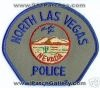 North_Las_Vegas_Police_Patch_Nevada_Patches_NVP.JPG