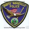 North_Ridgeville_Police_Patch_Ohio_Patches_OHP.JPG