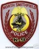 North_Smithfield_Police_K9_Patch_Rhode_Island_Patches_RIP.JPG